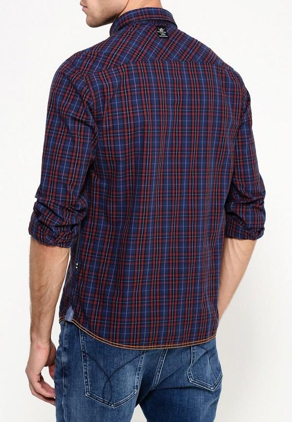Рубашка с длинным рукавом Broadway (Бродвей) 10153058: изображение 4