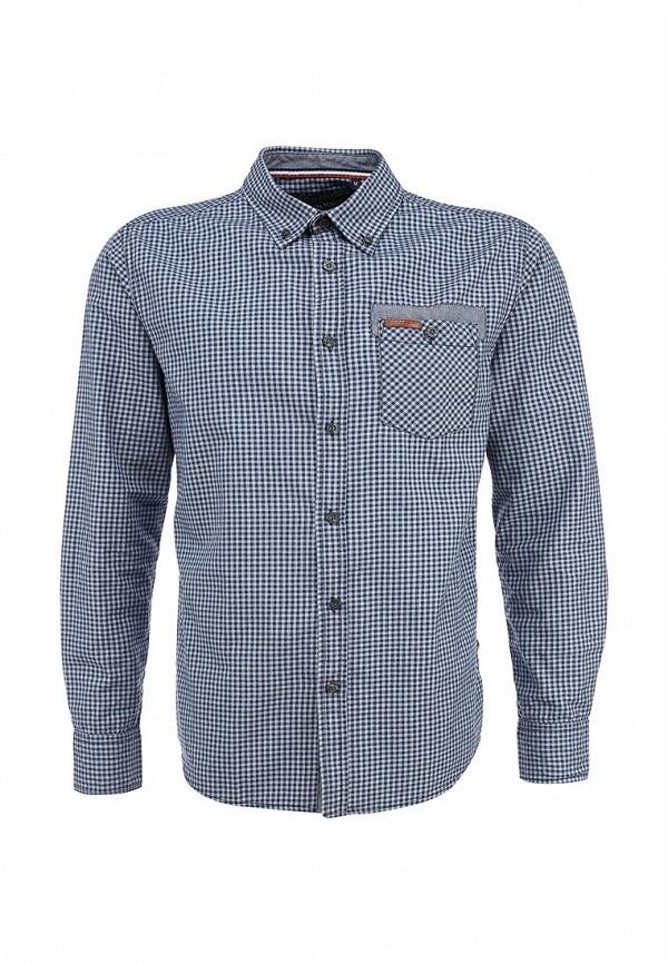 Рубашка с длинным рукавом Broadway (Бродвей) 10153053: изображение 1