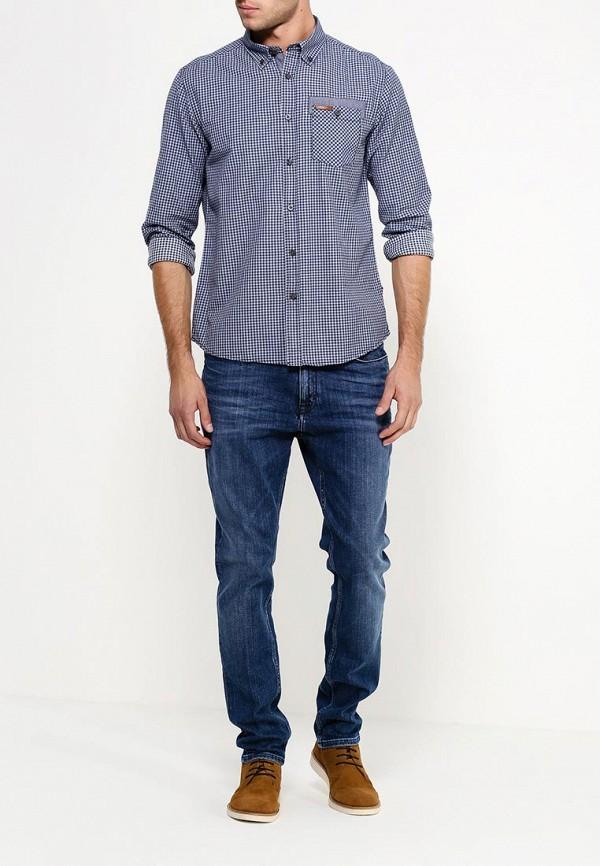 Рубашка с длинным рукавом Broadway (Бродвей) 10153053: изображение 2