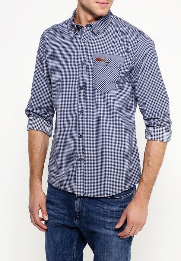 Рубашка с длинным рукавом Broadway (Бродвей) 10153053: изображение 3