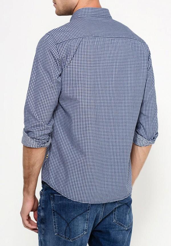 Рубашка с длинным рукавом Broadway (Бродвей) 10153053: изображение 4