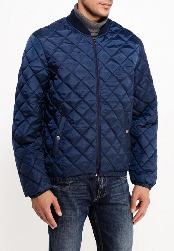 Куртка Broadway (Бродвей) 10153070: изображение 3