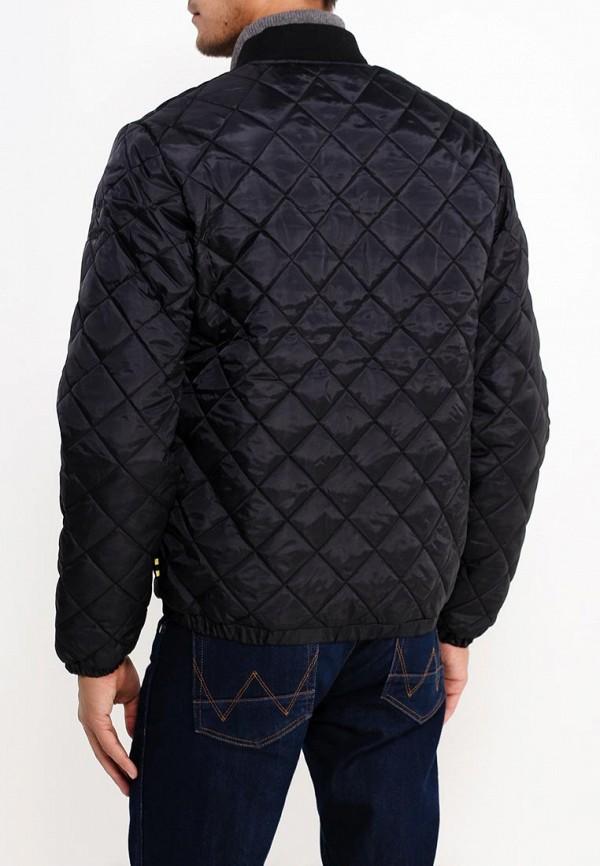 Куртка Broadway (Бродвей) 10153070: изображение 4