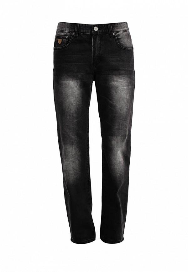 Мужские прямые джинсы Broadway (Бродвей) 10152289: изображение 1