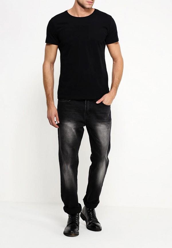 Мужские прямые джинсы Broadway (Бродвей) 10152289: изображение 2