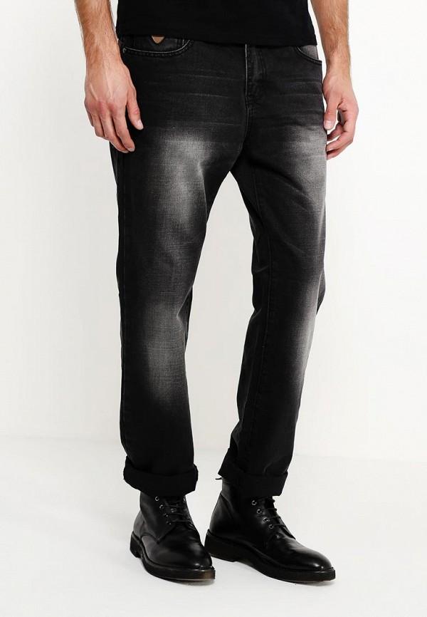 Мужские прямые джинсы Broadway (Бродвей) 10152289: изображение 3
