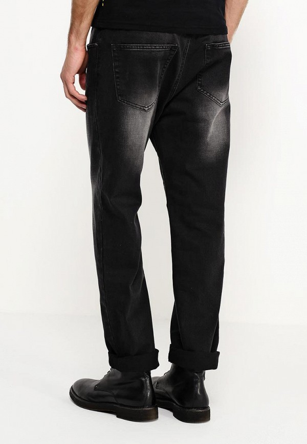 Мужские прямые джинсы Broadway (Бродвей) 10152289: изображение 4