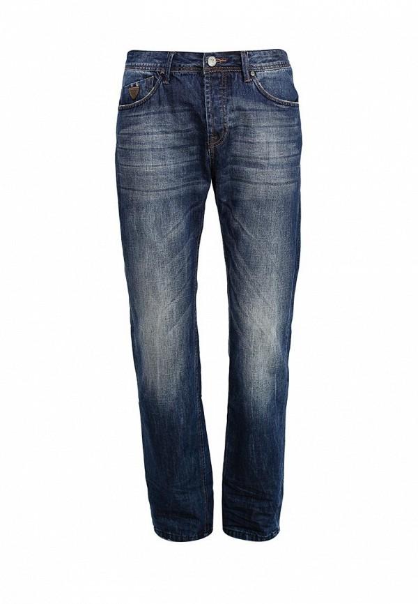 Мужские прямые джинсы Broadway (Бродвей) 10152317: изображение 1