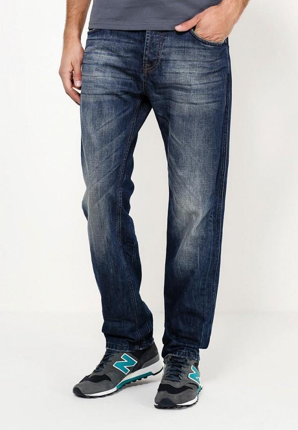 Мужские прямые джинсы Broadway (Бродвей) 10152317: изображение 3