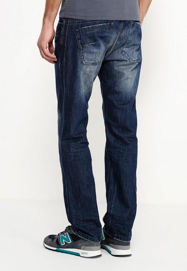 Мужские прямые джинсы Broadway (Бродвей) 10152317: изображение 4