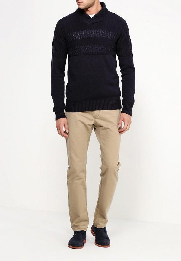 Мужские повседневные брюки Broadway (Бродвей) 10153061: изображение 2