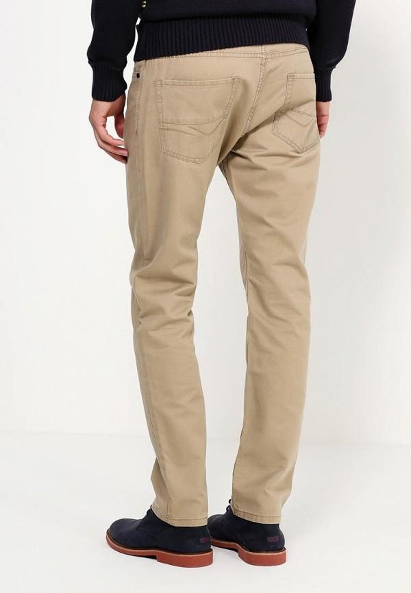 Мужские повседневные брюки Broadway (Бродвей) 10153061: изображение 4
