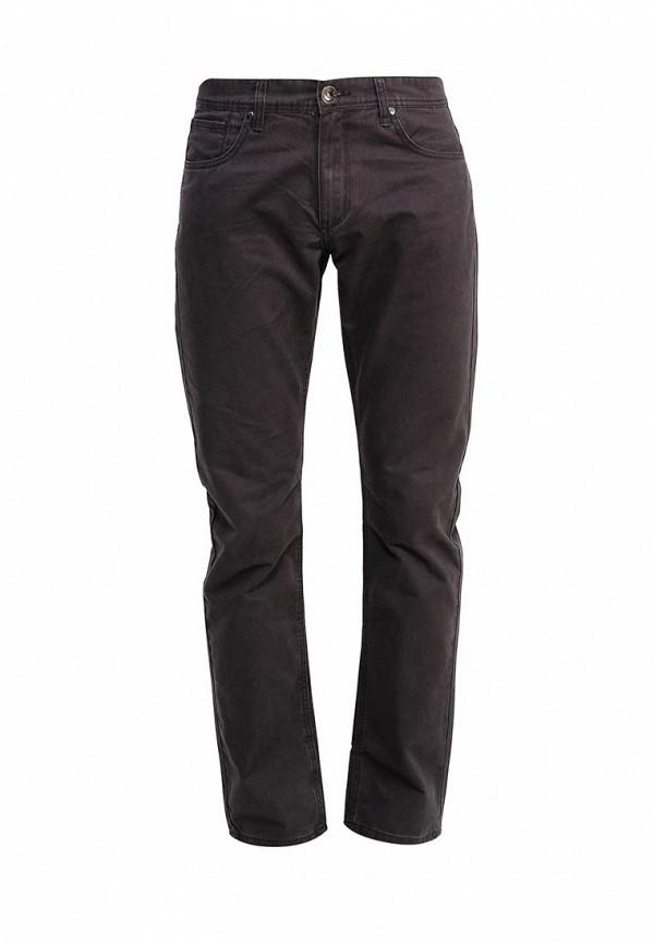 Мужские повседневные брюки Broadway (Бродвей) 10153061: изображение 1