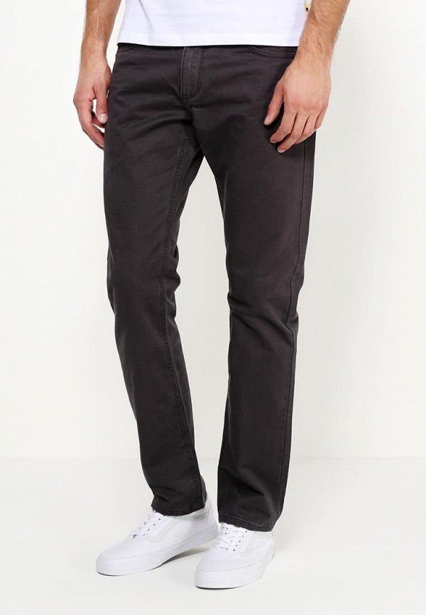 Мужские повседневные брюки Broadway (Бродвей) 10153061: изображение 3
