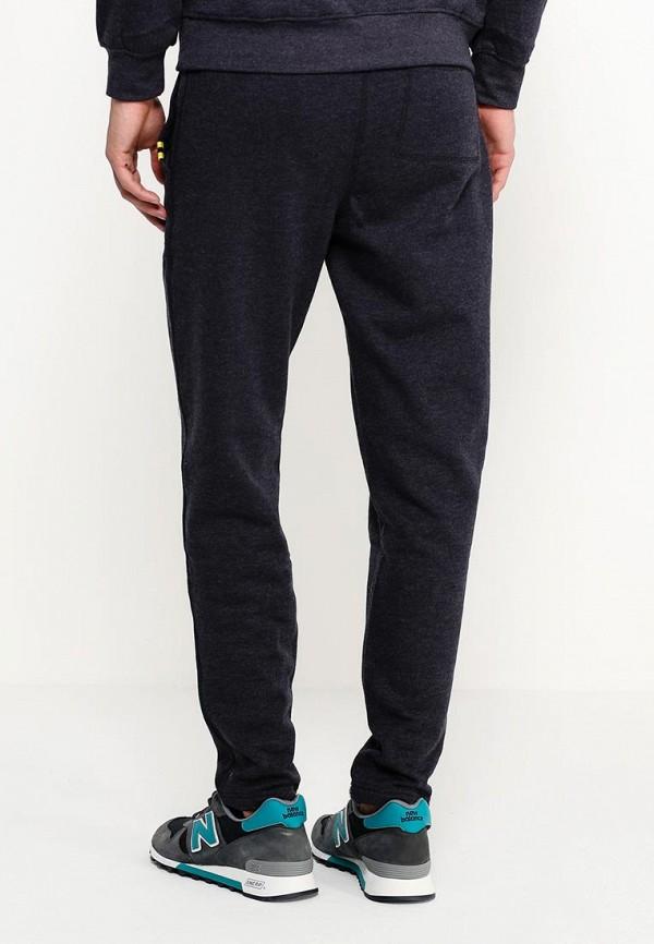 Мужские спортивные брюки Broadway (Бродвей) 10153062: изображение 4
