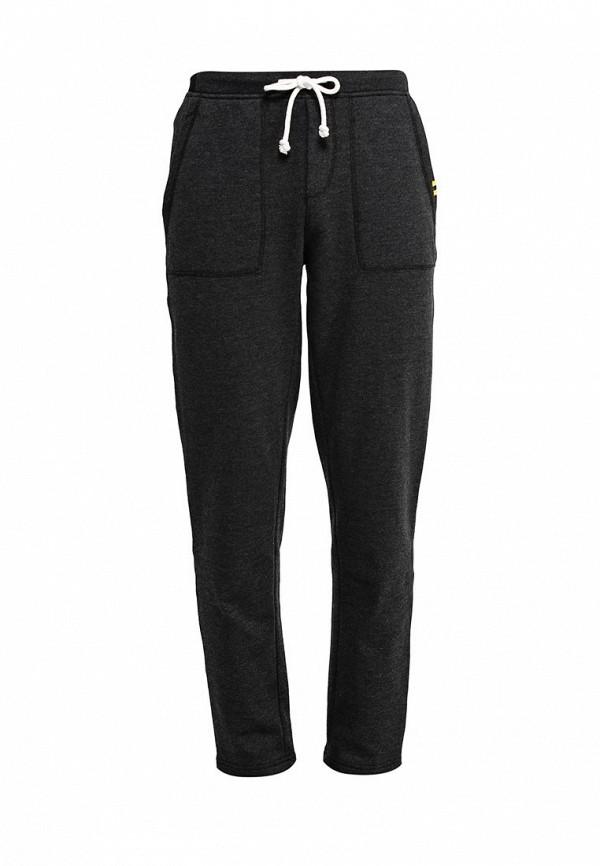 Мужские спортивные брюки Broadway (Бродвей) 10153062: изображение 1