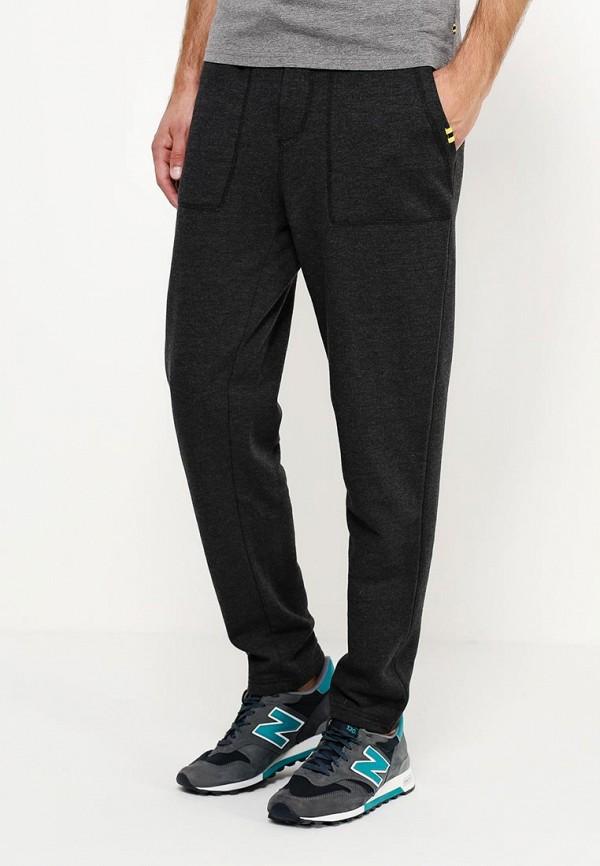 Мужские спортивные брюки Broadway (Бродвей) 10153062: изображение 3