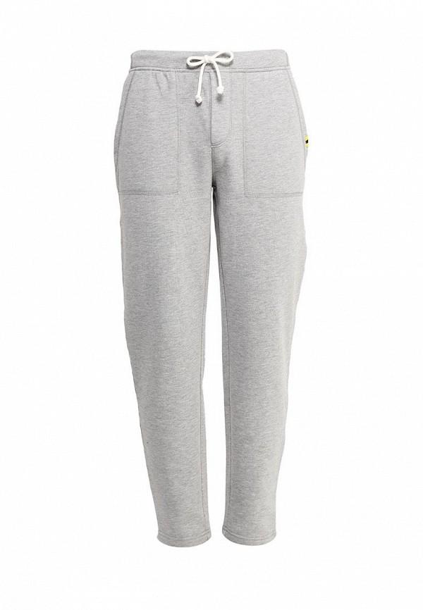 Мужские спортивные брюки Broadway (Бродвей) 10153062: изображение 5