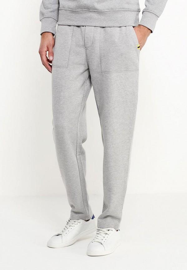 Мужские спортивные брюки Broadway (Бродвей) 10153062: изображение 7