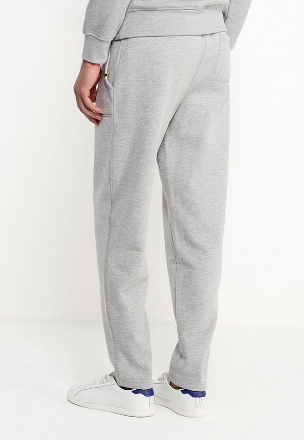 Мужские спортивные брюки Broadway (Бродвей) 10153062: изображение 8