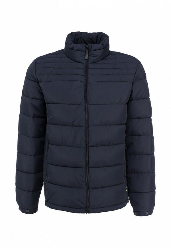 Куртка утепленная Broadway 10153740