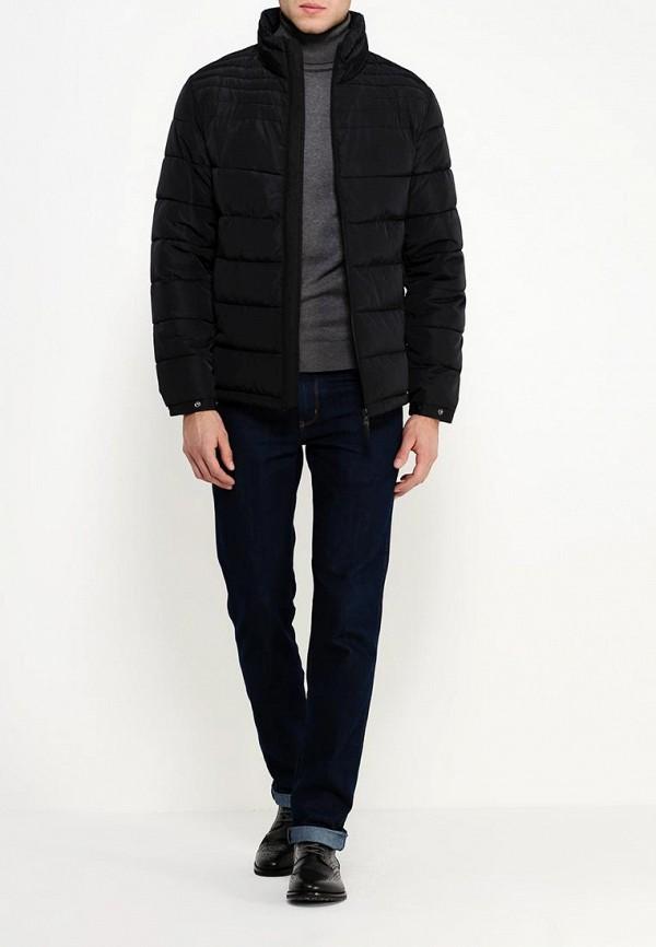 Куртка Broadway (Бродвей) 10153740: изображение 2