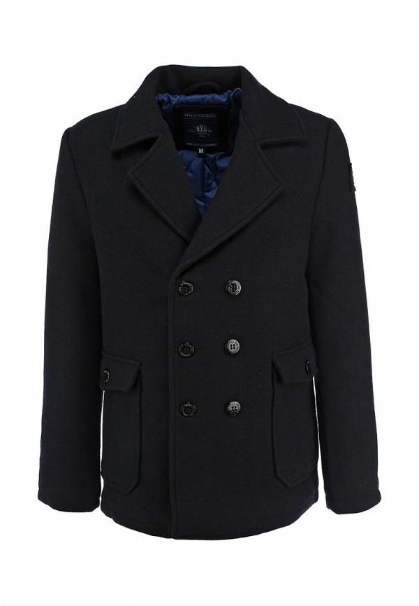Мужские пальто Broadway (Бродвей) 10153747: изображение 1