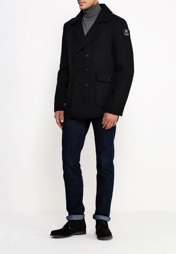 Мужские пальто Broadway (Бродвей) 10153747: изображение 2