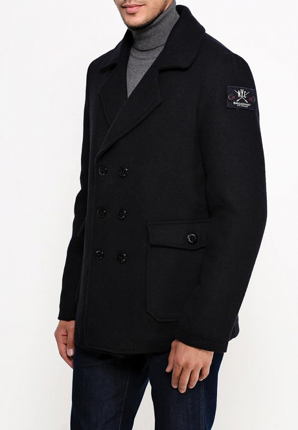 Мужские пальто Broadway (Бродвей) 10153747: изображение 3