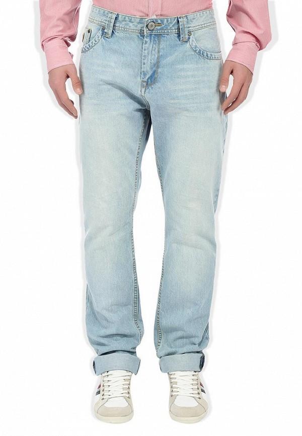 Мужские прямые джинсы Broadway (Бродвей) 10150056 L34: изображение 1