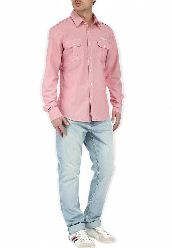 Мужские прямые джинсы Broadway (Бродвей) 10150056 L34: изображение 6