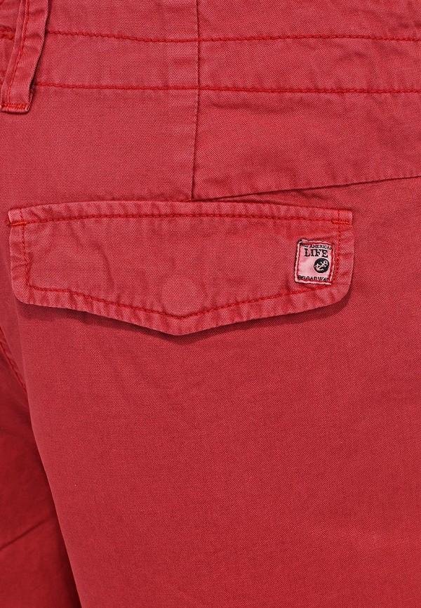 Мужские повседневные шорты Broadway (Бродвей) 10147739 370: изображение 5