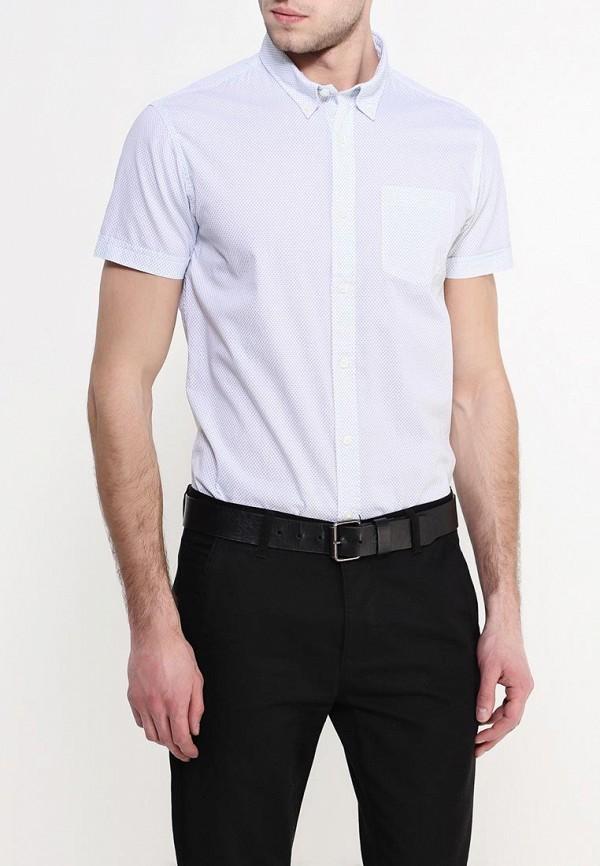 Рубашка с коротким рукавом Broadway (Бродвей) 20100030: изображение 3