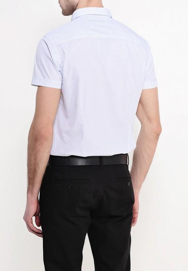 Рубашка с коротким рукавом Broadway (Бродвей) 20100030: изображение 4