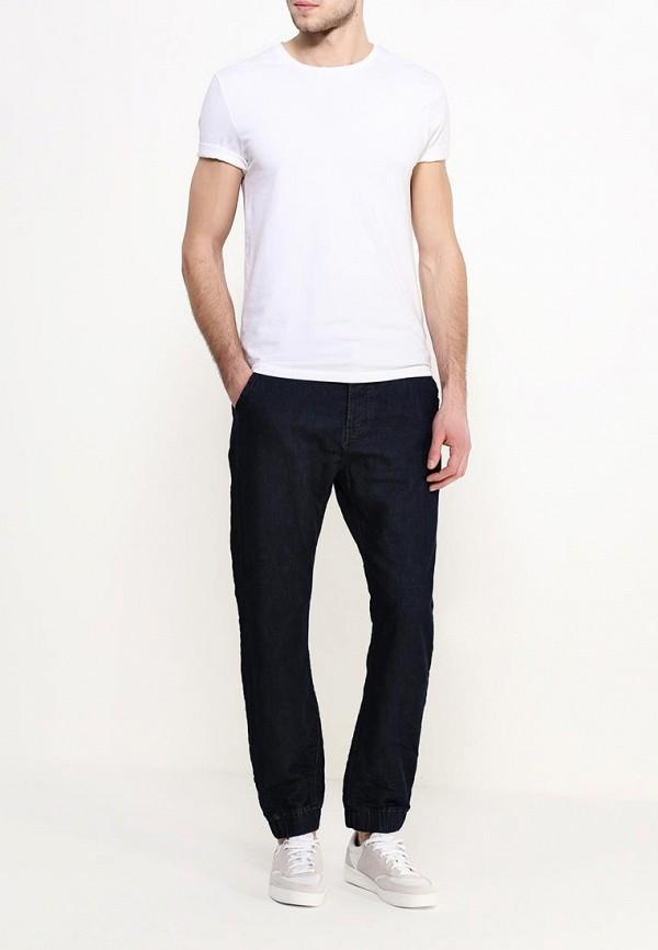 Мужские повседневные брюки Broadway (Бродвей) 20100079: изображение 2