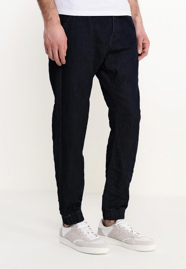 Мужские повседневные брюки Broadway (Бродвей) 20100079: изображение 3