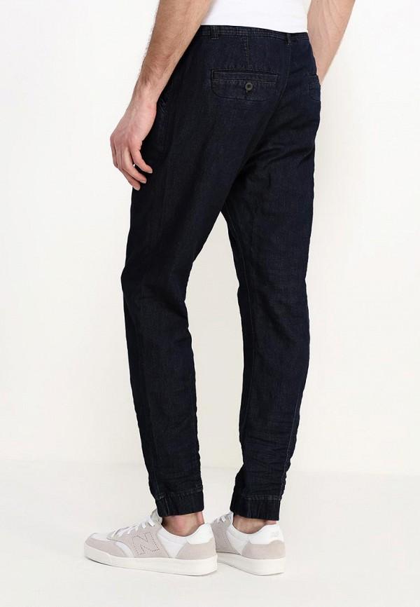 Мужские повседневные брюки Broadway (Бродвей) 20100079: изображение 4