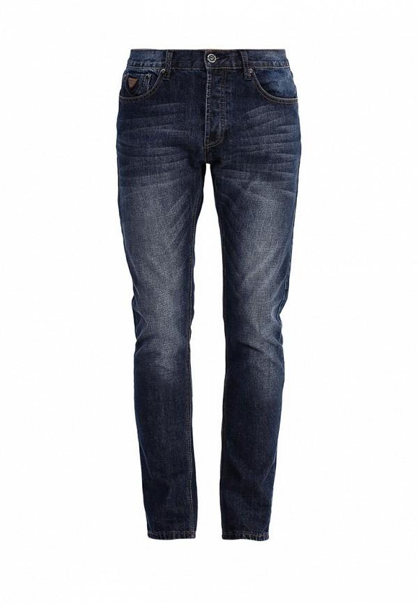 Мужские прямые джинсы Broadway (Бродвей) 20100097: изображение 1