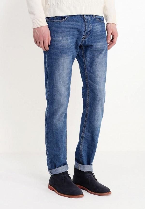 Мужские прямые джинсы Broadway (Бродвей) 20100097: изображение 7