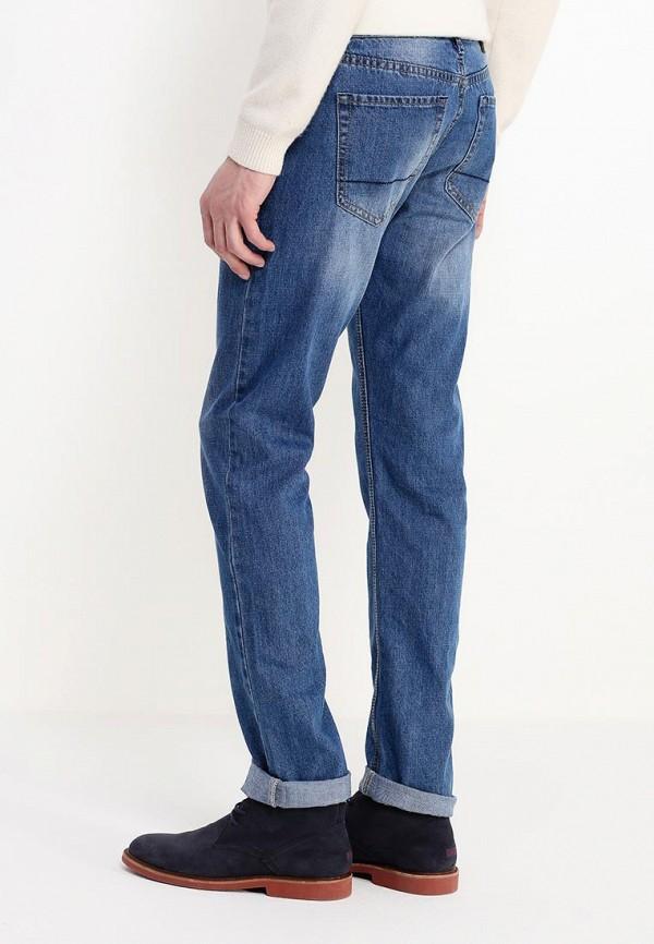 Мужские прямые джинсы Broadway (Бродвей) 20100097: изображение 8
