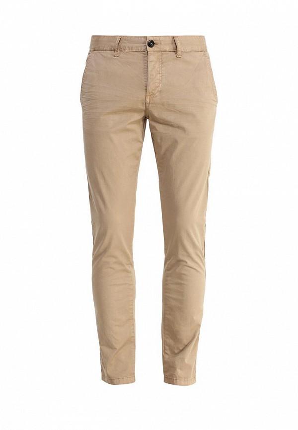 Мужские повседневные брюки Broadway (Бродвей) 20100072: изображение 1