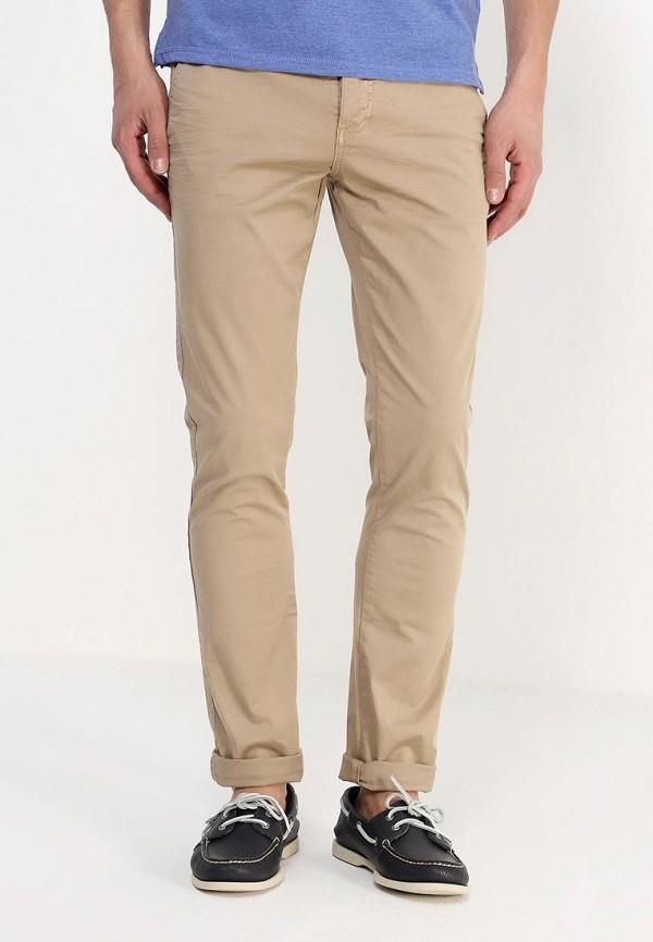 Мужские повседневные брюки Broadway (Бродвей) 20100072: изображение 3