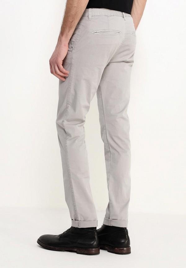Мужские повседневные брюки Broadway (Бродвей) 20100072: изображение 4