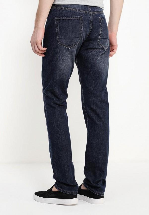 Зауженные джинсы Broadway (Бродвей) 20100300: изображение 4