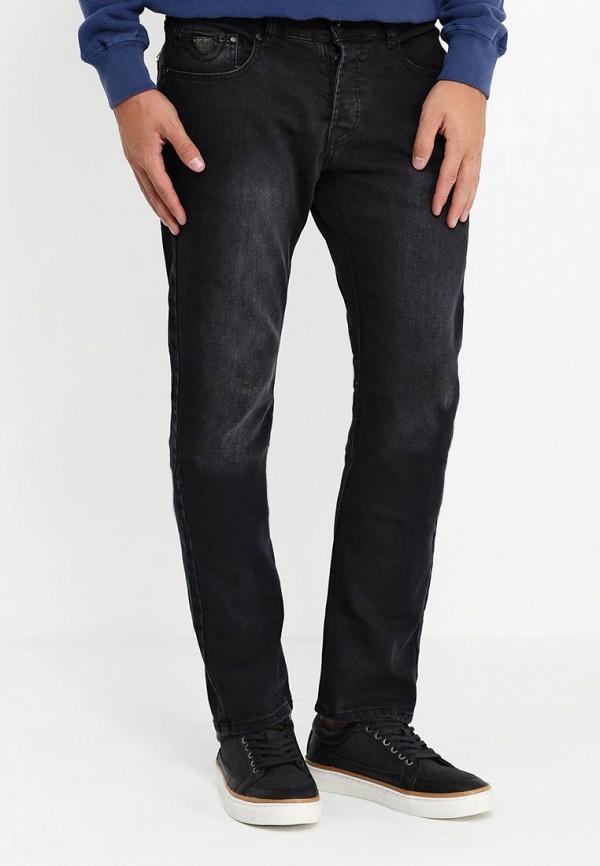 Зауженные джинсы Broadway (Бродвей) 20100300: изображение 3