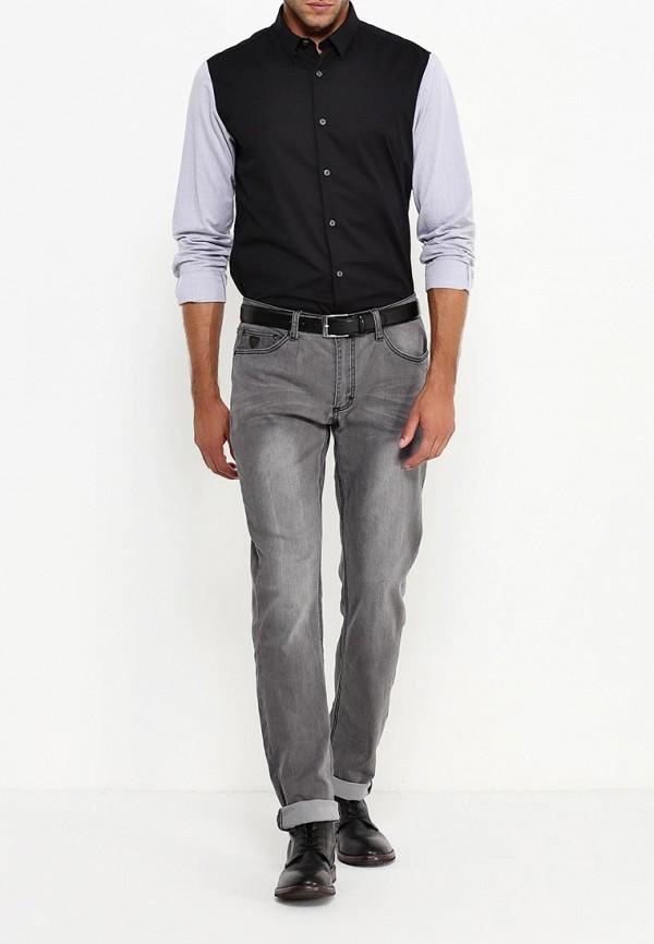 Мужские прямые джинсы Broadway (Бродвей) 20100296: изображение 2
