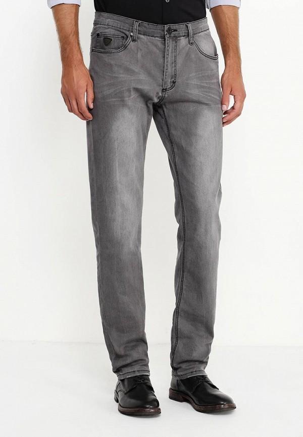 Мужские прямые джинсы Broadway (Бродвей) 20100296: изображение 3