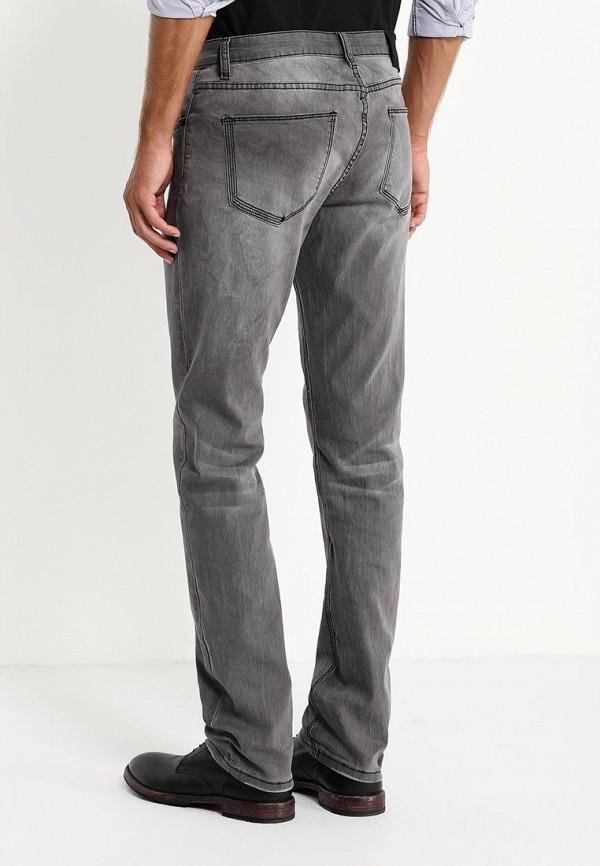 Мужские прямые джинсы Broadway (Бродвей) 20100296: изображение 4