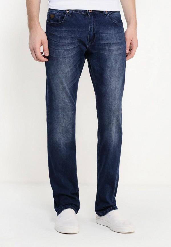 Зауженные джинсы Broadway (Бродвей) 20100297: изображение 3