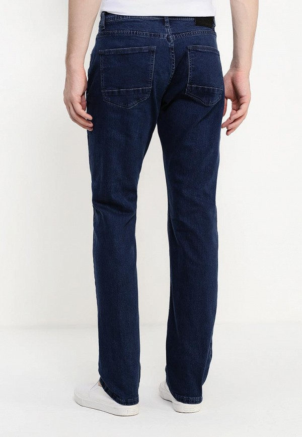 Зауженные джинсы Broadway (Бродвей) 20100297: изображение 4